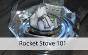 Everything You Need to Know about Rocket Stoves
