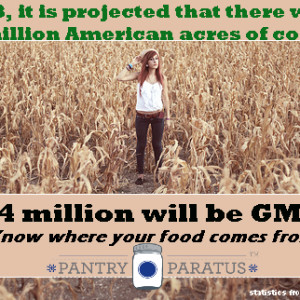 Watch the GMO Debate for Free Until Dec 3rd!
