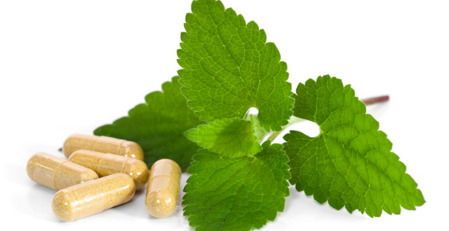 Natural Herbal Remedy Could Be Your Answer