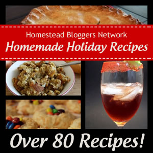HBN Holiday Recipes2 300x300