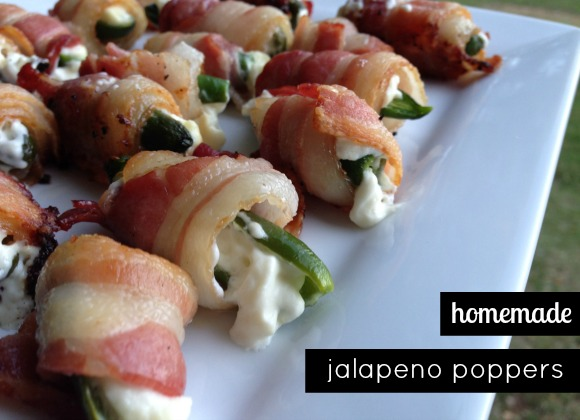 How-to-Make-Jalapeno-Poppers