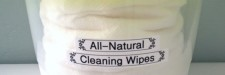 cleaning wipes 7 pic wm resize