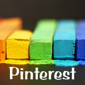 Boost Your Page Views With Pinterest