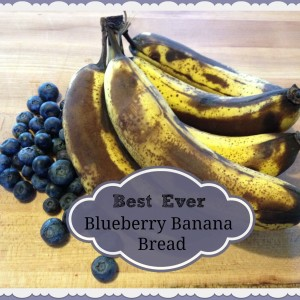 Blueberry_banana_bread_recipe