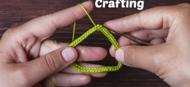 Five-Simple-Ways-to-Get-Crafting-