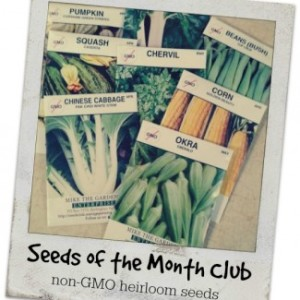 Seeds-of-the-Month-Club-325x378