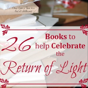 Celebrate the Return of Light: A Holiday Reading Tradition
