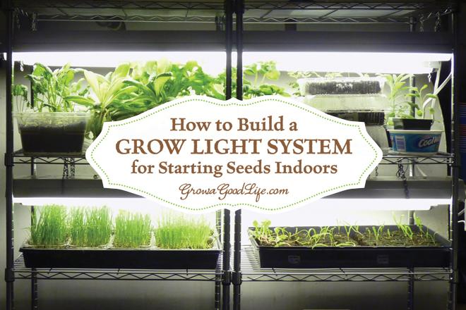 Filename: Grow Light System Growagoodlife