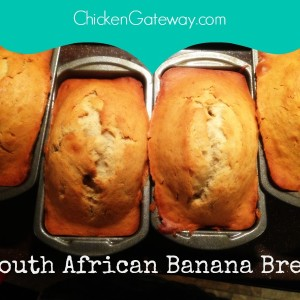 Hands Down the BEST Banana Bread Recipe EVER