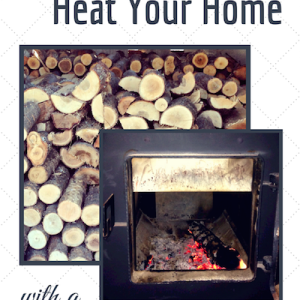 Guide to Heating Your Home with a Wood Furnace