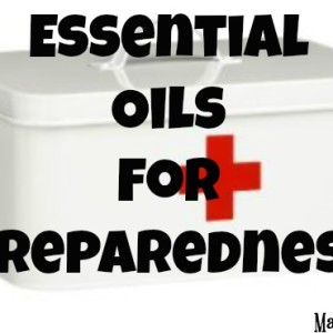 Essential-Oils-for-Preparedness-Pt-1