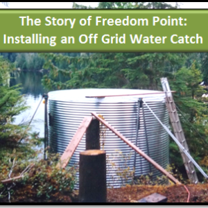 Off_Grid_Watch_Catch_System
