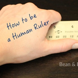 How to be a Human Ruler
