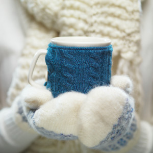10 Ways to Keep Warm and Save on Your Heating Bill
