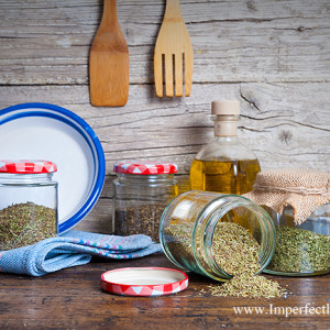 Yummy Spice Rub Recipes