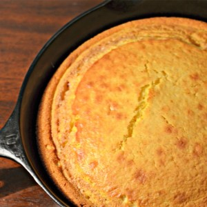How To Take Your Cornbread From Good To Amazing