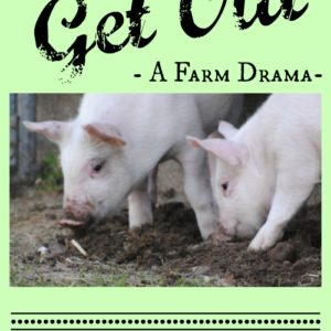 What (Not) To Do When Pigs Get Out