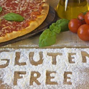 50 Gluten-Free Living Substitutions