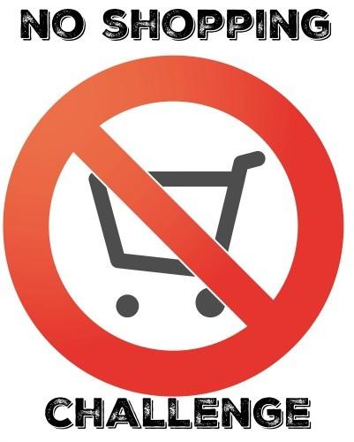 Výsledek obrázku pro No shopping
