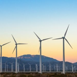 Wind Energy Pros and Cons You May Not Know