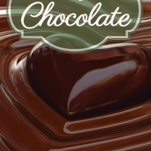 Chocolate – The Healthy Dessert!