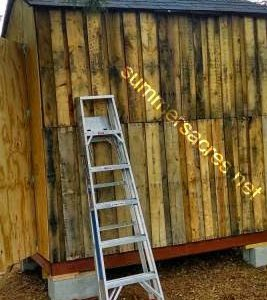 DIY Pallet Chicken Coop Plans | How to Build a Chicken Coop