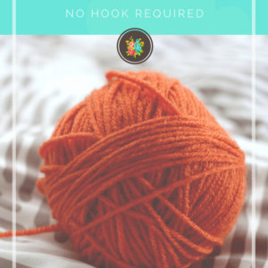 Learn to Crochet in 15 Minutes