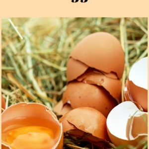 12 ways to reuse eggshells