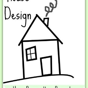 House Design Using Permaculture Principles