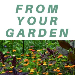 Make Money Gardening: 20+ Ideas To Start Earning Now!