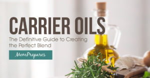 The Top 20 Carrier Oils And Their Uses And Benefits Homestead