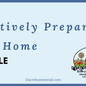 How to Effectively Prepare Your Home for a Sale
