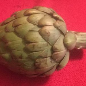 How to Cook, Prepare and Eat Artichokes