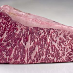 Everything You Need To Know About Wagyu Cattle
